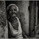 Smoking....... Old Havana